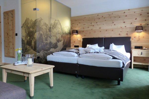 naturpark lechtal tirol ihre urlaubsplattform im tiroler. Black Bedroom Furniture Sets. Home Design Ideas